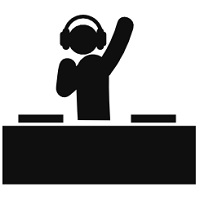dj in northern nj, dj in bergen county nj, dj for wedding in nj
