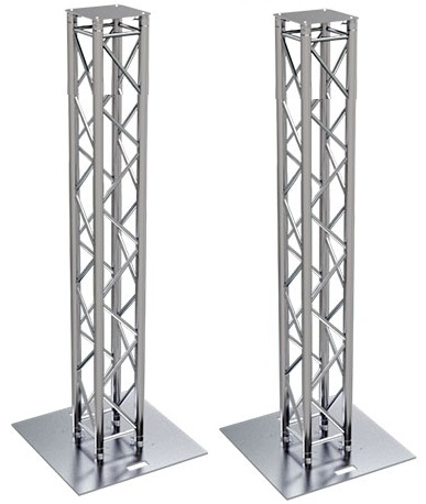 2-global-truss-7-4ft-sectional-square-trussing-package.jpg