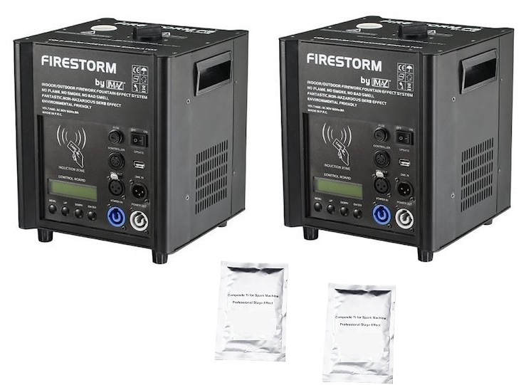 2-jmaz-firestorm-f3-w--2-200g-granular-powder-holiday-special.jpeg