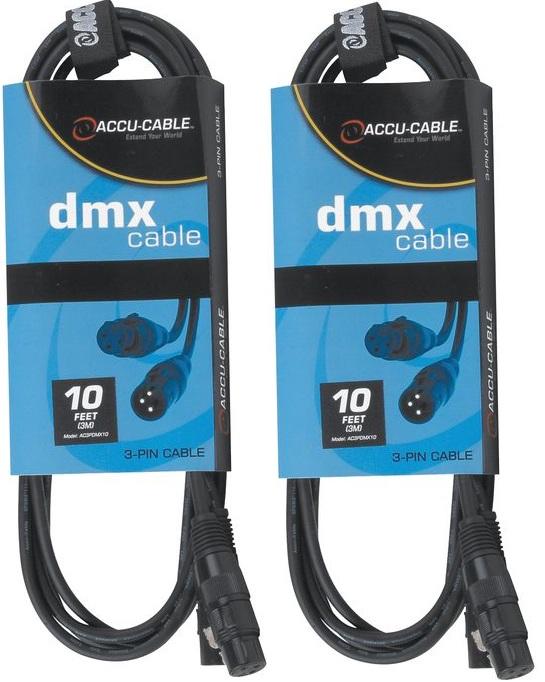 2x-american-dj-10ft-dmx-cable-ac3pdmx10-pair.phplmeqrl