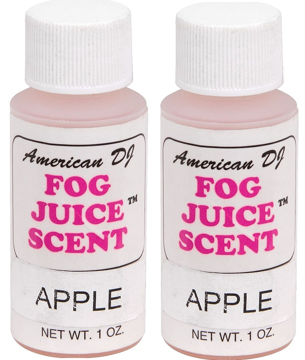 2x-american-dj-f-scents-apple.jpg