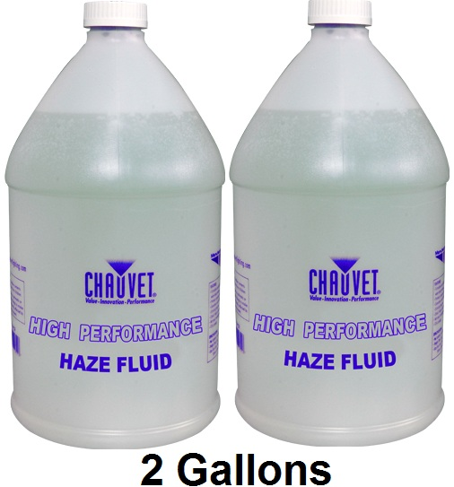 2x-chauvet-performance-haze-fluid-hfg.jpg