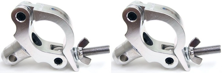 2x-global-truss-coupler-clamp-pair.jpg
