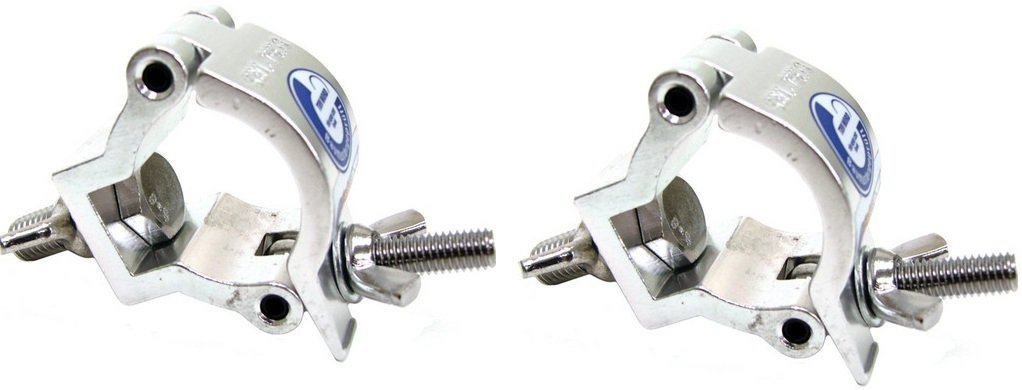 2x-global-truss-jr--clamp-165lb-max-pair.jpg