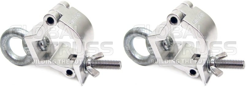 2x-global-truss-jr-eye-clamp-pair.jpg