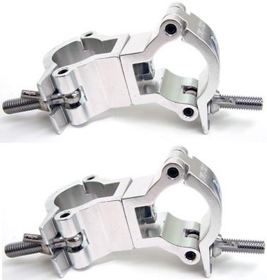 2x-global-truss-jr-swivel-clamp-165lb-max-pair.jpg