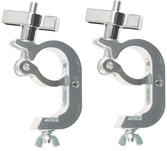 2x-global-truss-jr-trigger-clamp.jpg
