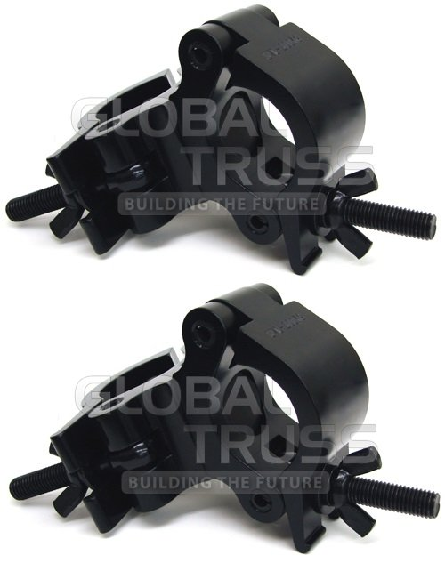 2x-global-truss-pro-swivel-clamp-blk.jpg