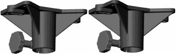 2x-pro-speaker-pole-mount-pair.jpg