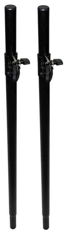 2x-prox-t-saa-m-speaker-poles.jpg