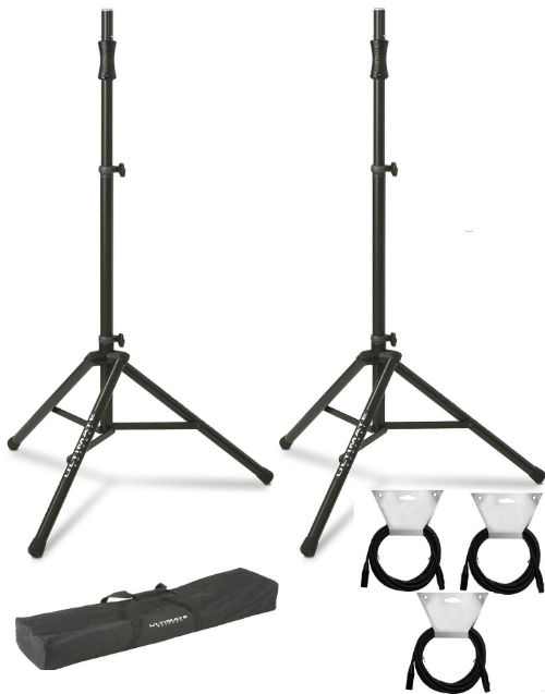 2x-ultimate-support-ts-100b-w--bag-and-cables.jpeg