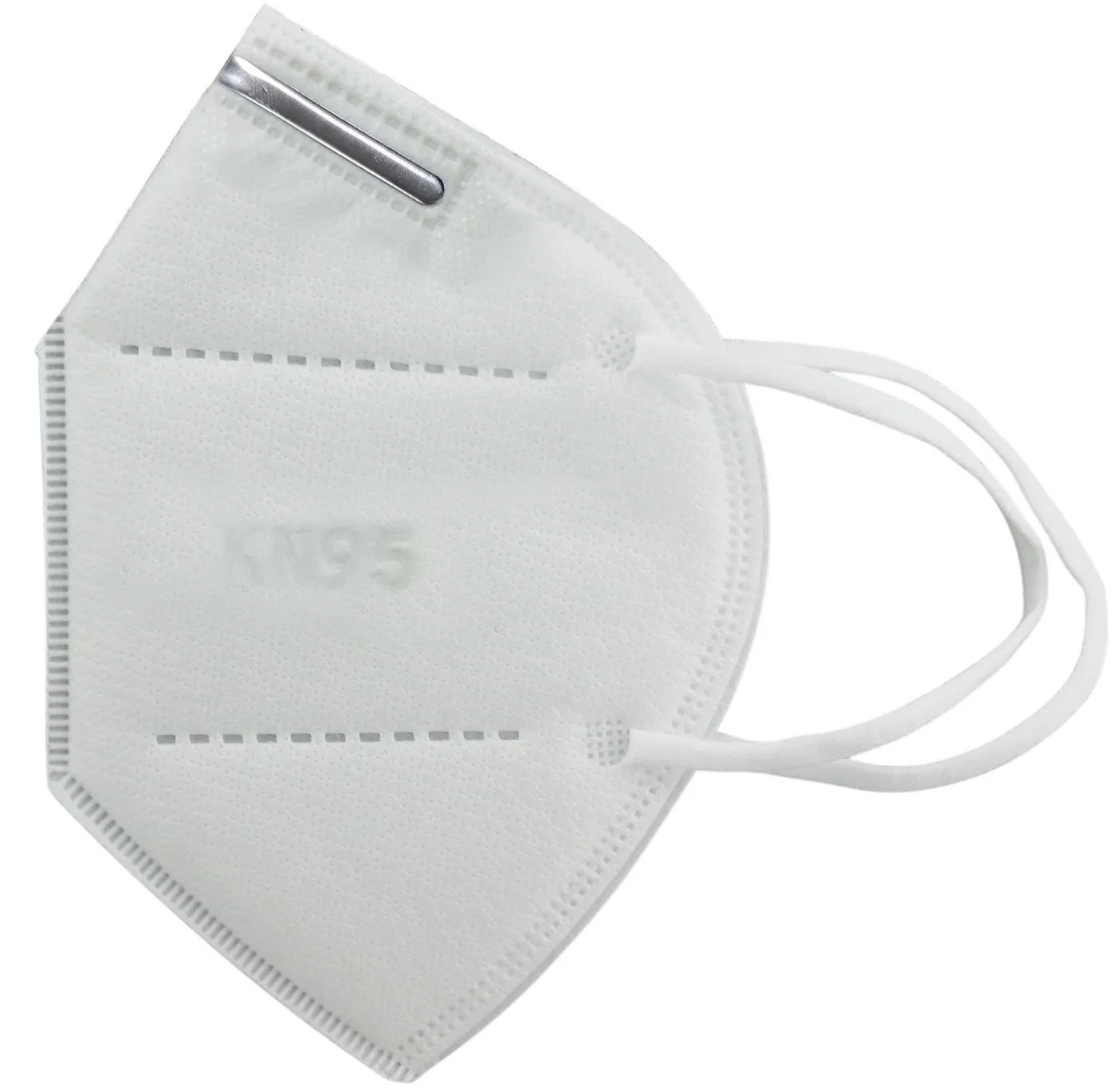 3-ply-disposable-kn95-face-mask-with-visible-nose-clip-35-per-box-by-odyssey.jpeg