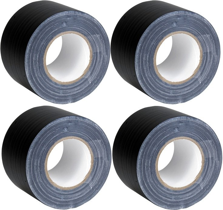 4x-american-dj-2in-stage-tape-tape-2.jpg