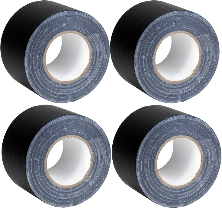 4x-american-dj-4in-stage-tape-tape-4.jpg