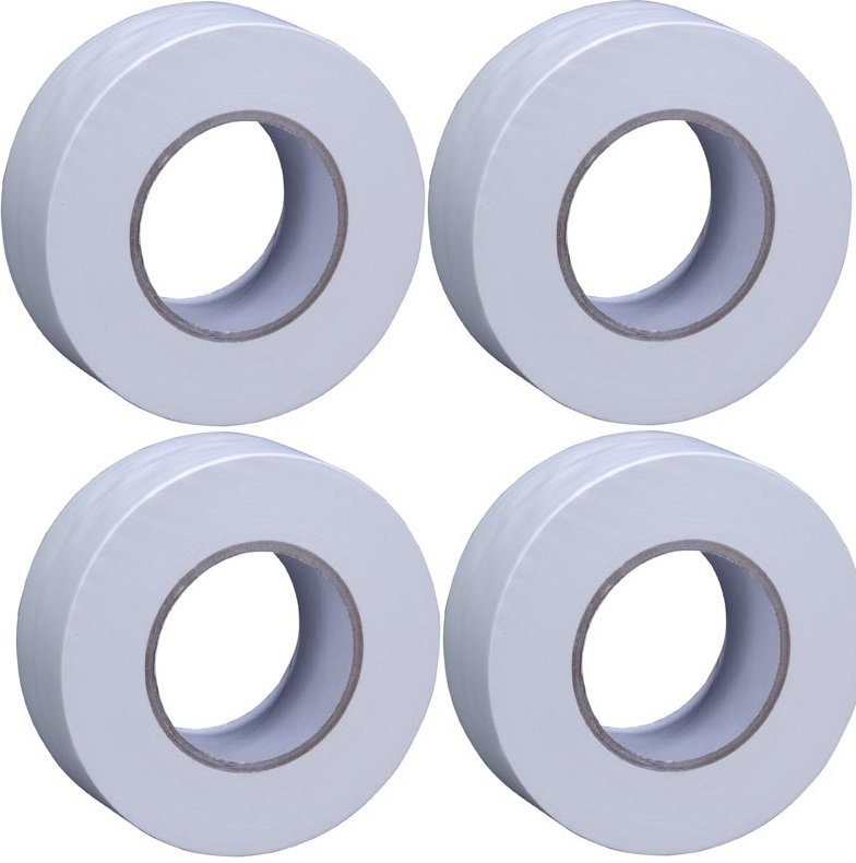 4x-american-dj-gt2w-2in-gaffers-tape.jpg