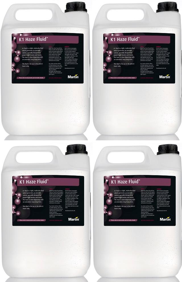 4x-martin-k1-haze-fluid-10l-total.jpg