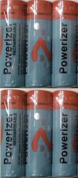 6x-rechargeable-aa-batteries---2600mah.jpg