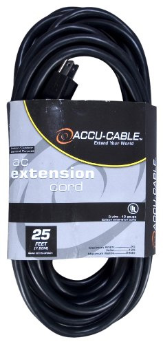 accu-cable-ec-123-25-25ft-extension-cord.jpg
