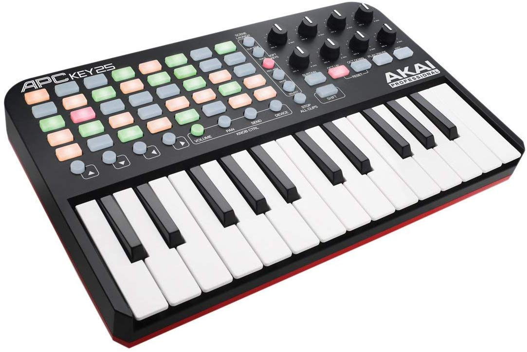 akai-apc-key-25.jpeg