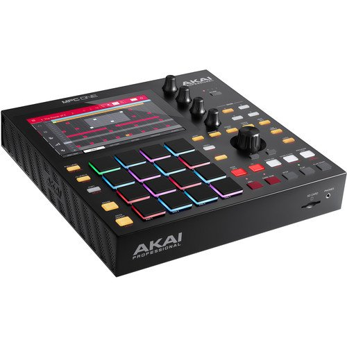 akai-mpc-one.jpeg