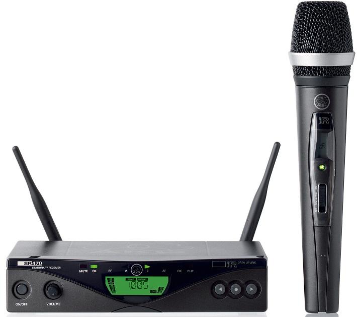 akg-wms470-vocal-d5-set-bd9-50mw.jpg