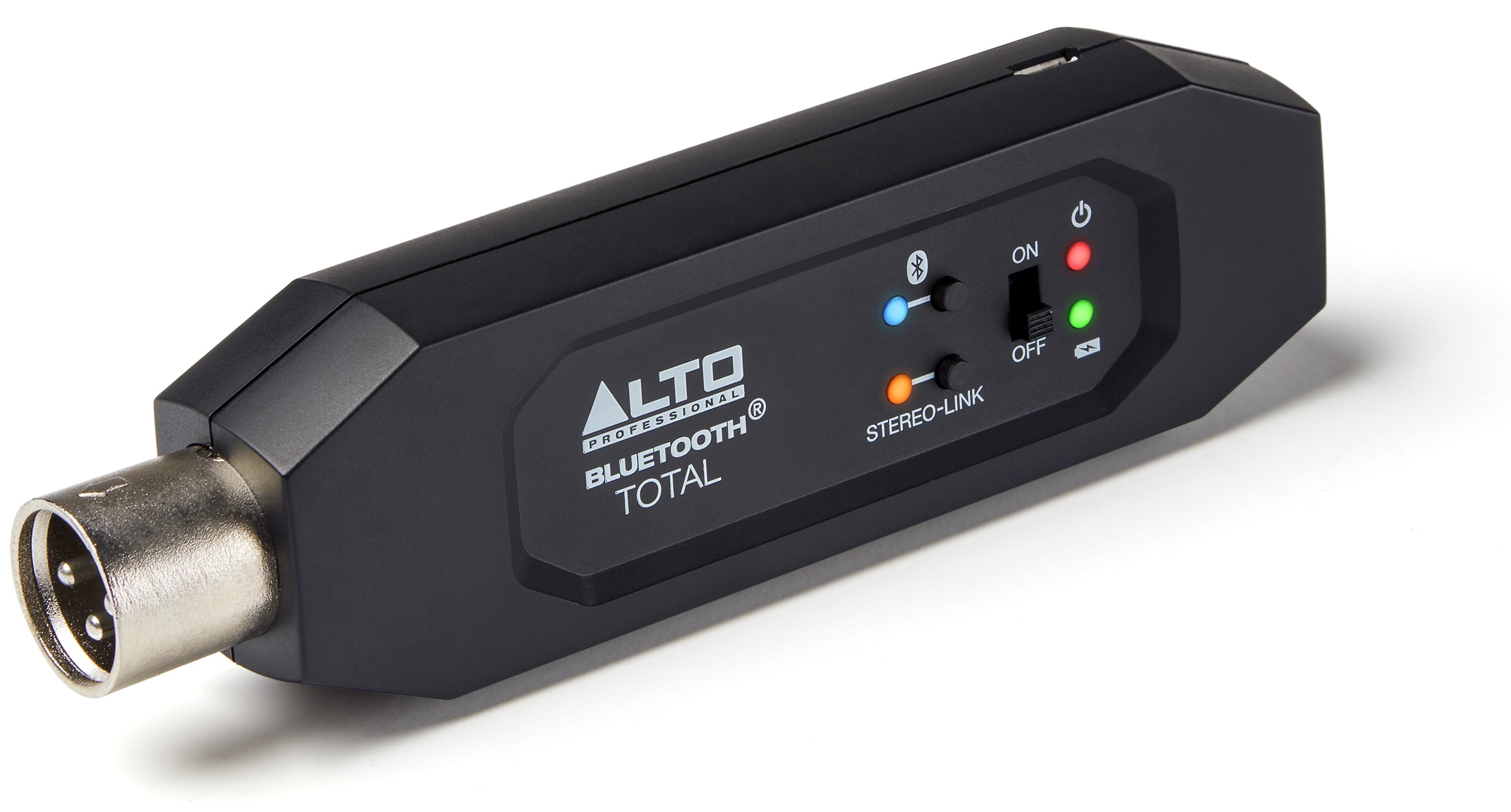 alto-bluetooth-total-mk2.jpg