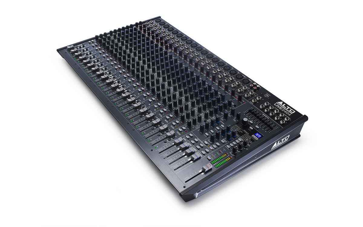 alto-live-2404.jpeg