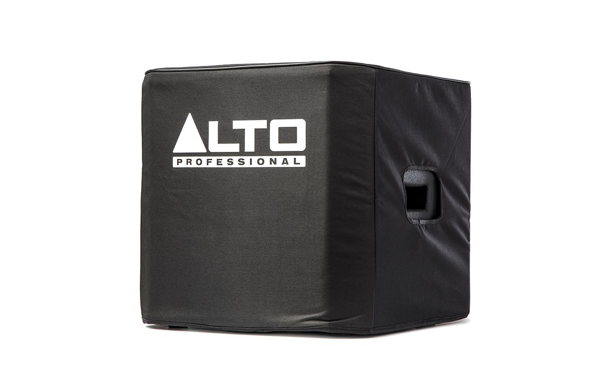 alto-ts2-ts3-12-cover.jpeg
