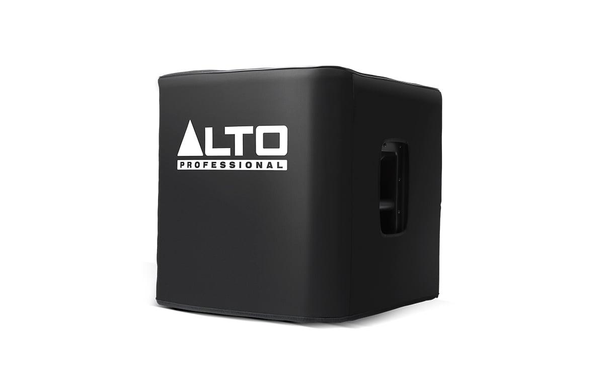 alto-ts212sub-cover.jpeg