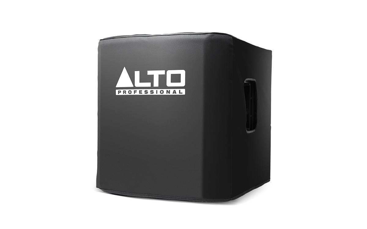 alto-ts215sub-cover.jpeg