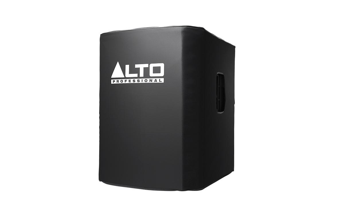 alto-ts218sub-cover.jpeg