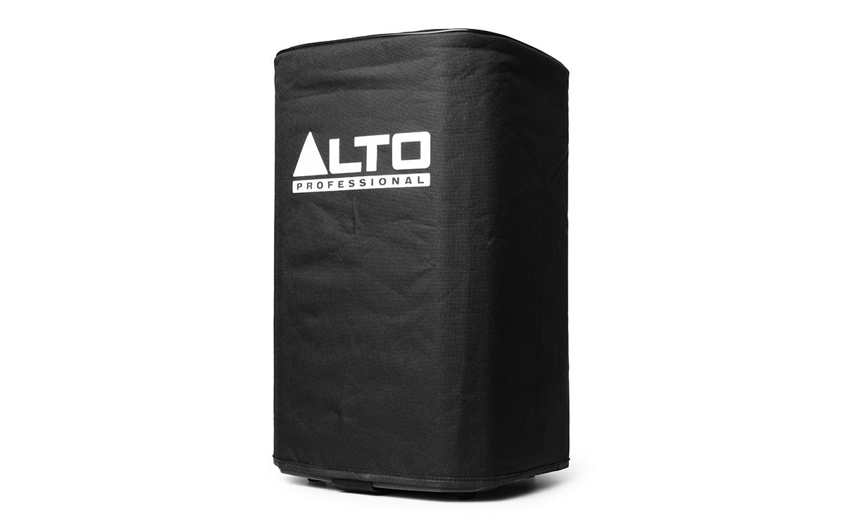 alto-tx210-cover.jpeg