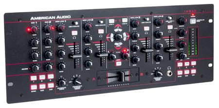 american-audio-19-mxr.jpg