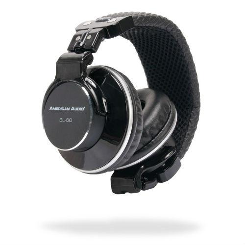 american-audio-bl-60.jpg