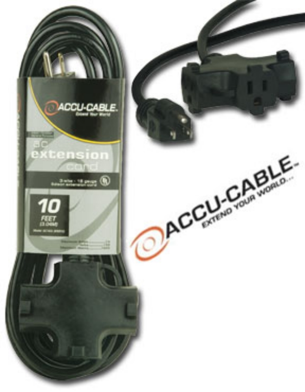 american-audio-ec163-3fer25-25ft-tri-extension-cord.jpg