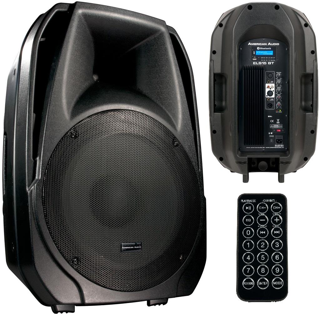 american-audio-els-15bt.jpg