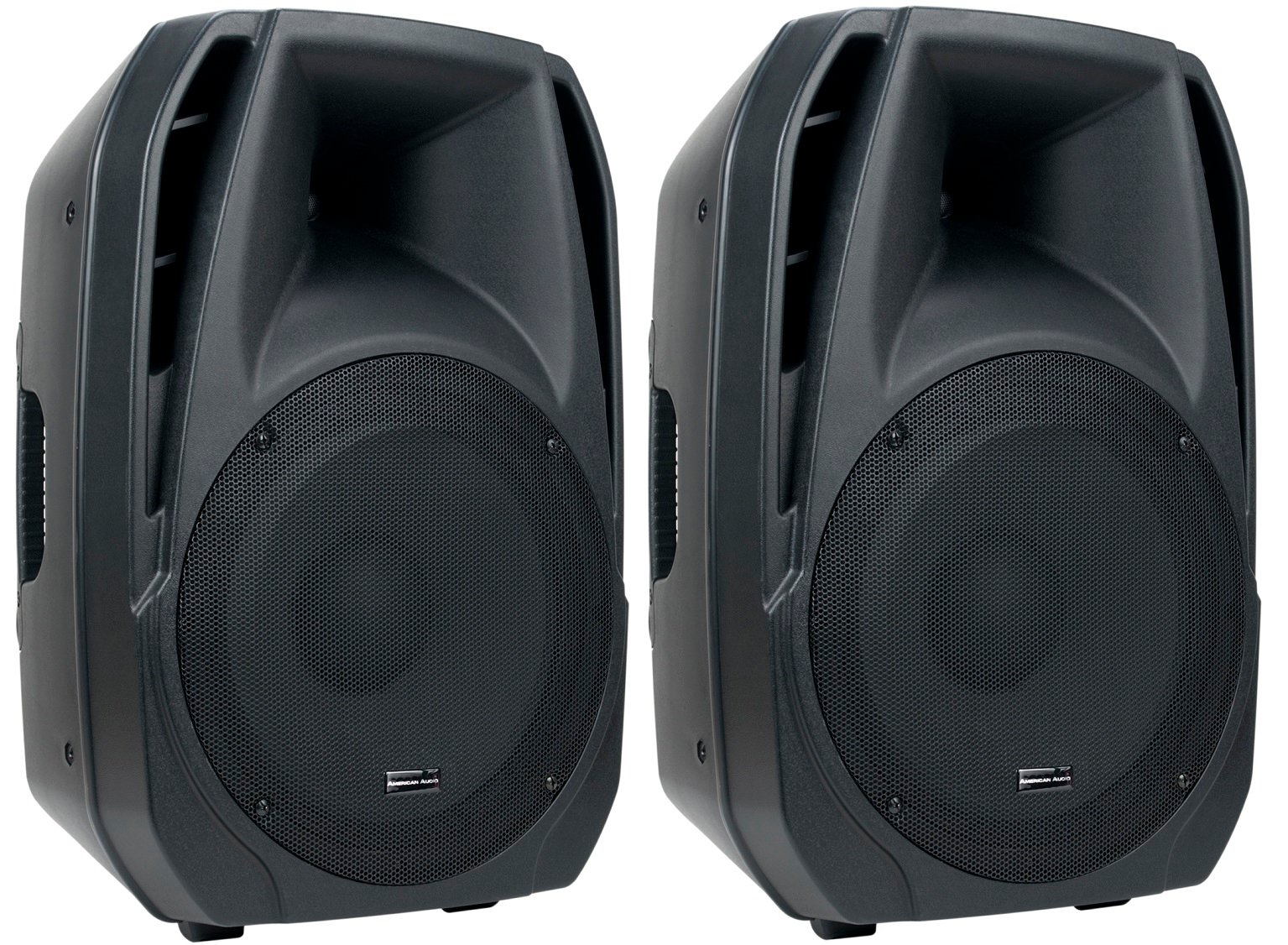 american-audio-els15a-pair.jpg