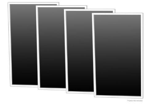 american-audio-event-facade-scrim-4-pack-black.jpg