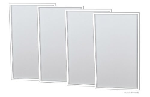 american-audio-event-facade-scrim-4-pack-white.jpg