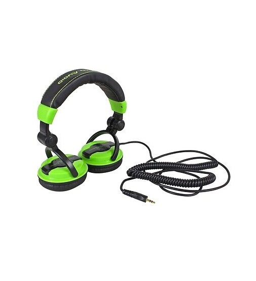 american-audio-hp550-lime-green.jpg