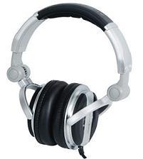 american-audio-hp700.jpg