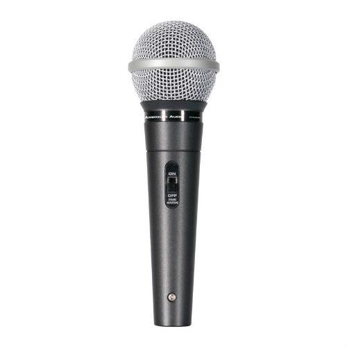 american-audio-vps-20.jpg