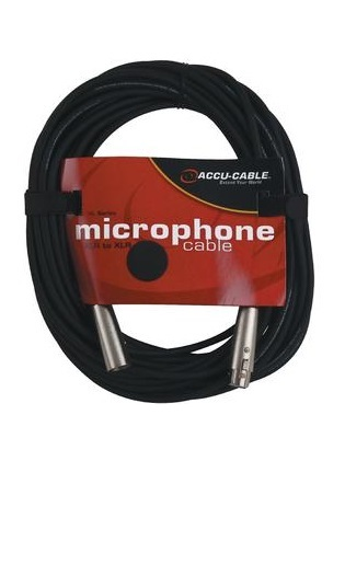 american-audio-xl-25-25ft-xlr-to-xlr.jpg