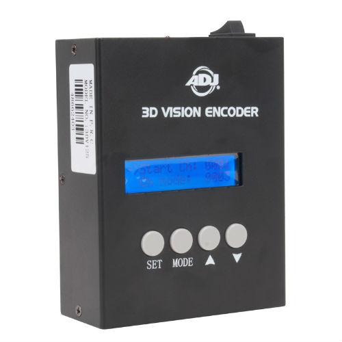 american-dj-3d-vision-encoder.jpg