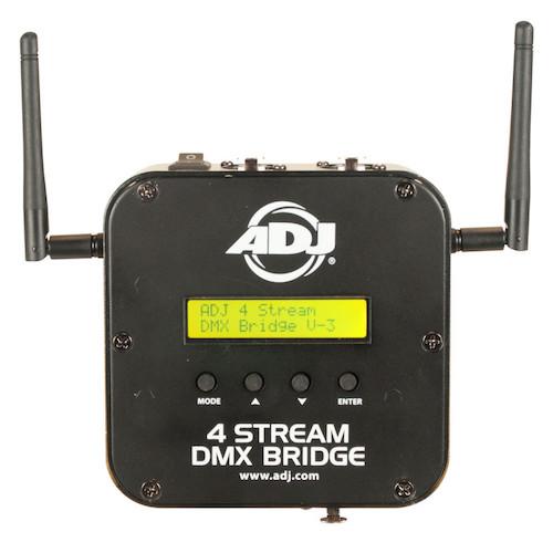 american-dj-4-stream-dmx-bridge.jpg