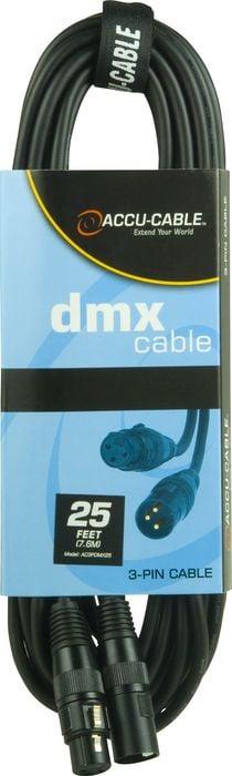 american-dj-ac3pdmx25-accu-25ft-dmx-cable.jpg