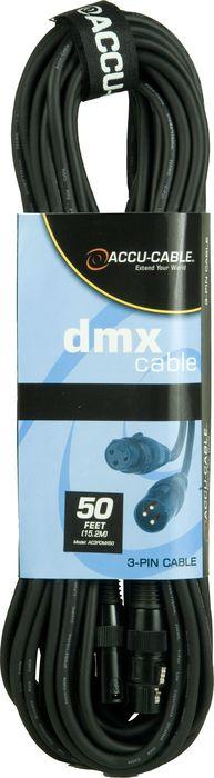 american-dj-ac3pdmx50-accu-50ft-dmx-cable.jpg