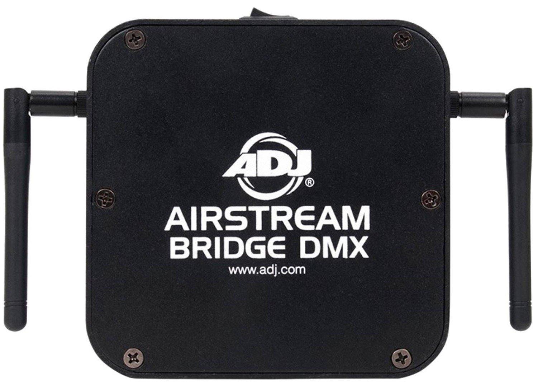 american-dj-airstream-bridge-dmx.jpeg