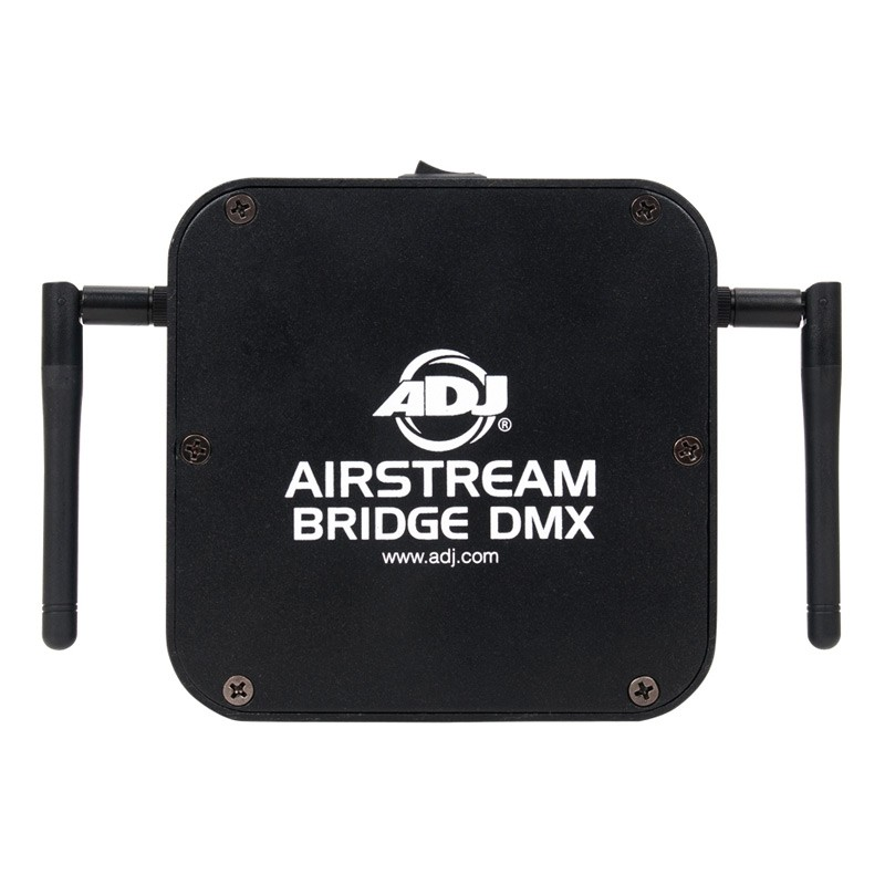 american-dj-airstream-bridge-dmx.jpg