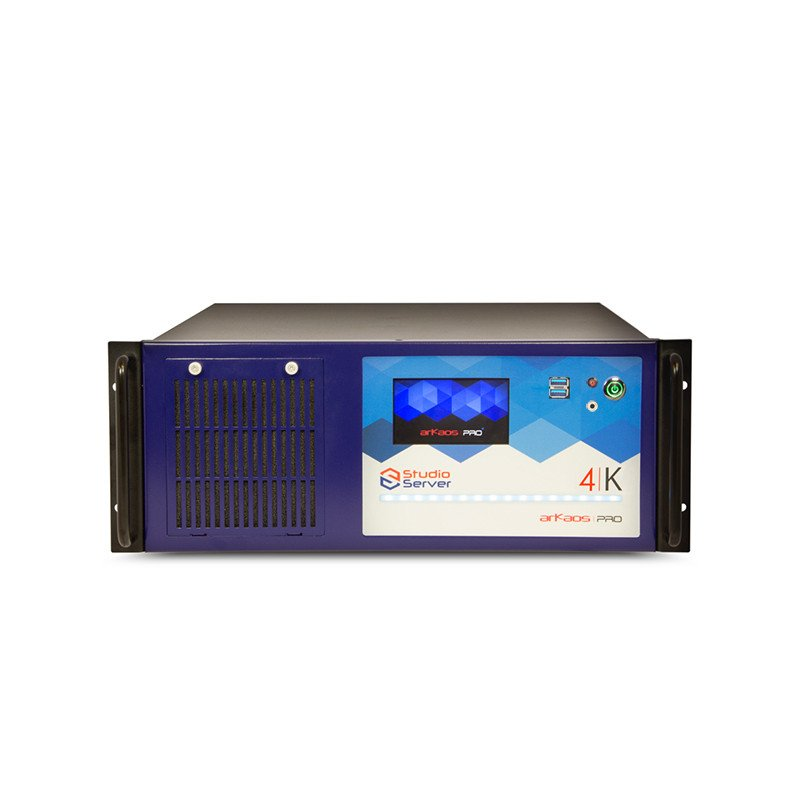 american-dj-arkaos-4k-server.jpeg